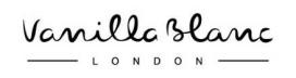 Vanilla_Blanc_logo150 1