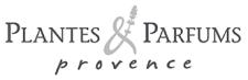 plantes_parfums_logo 1