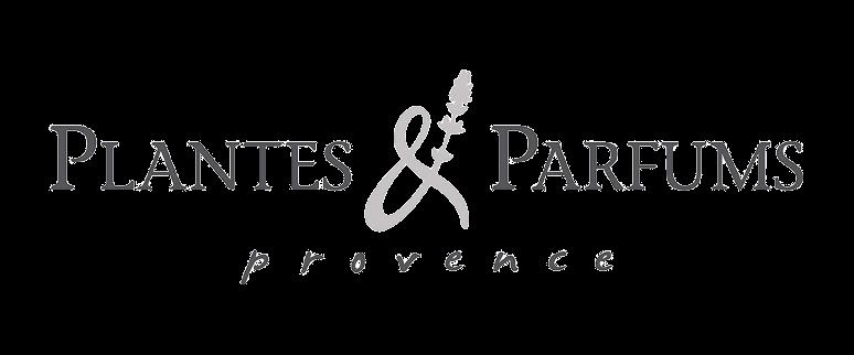 Plantes et Parfums Provence