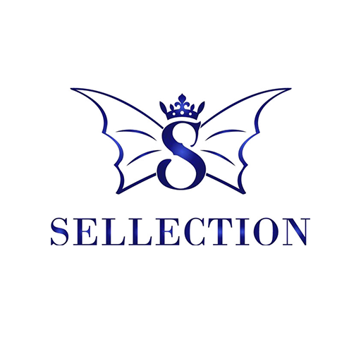 Sellection